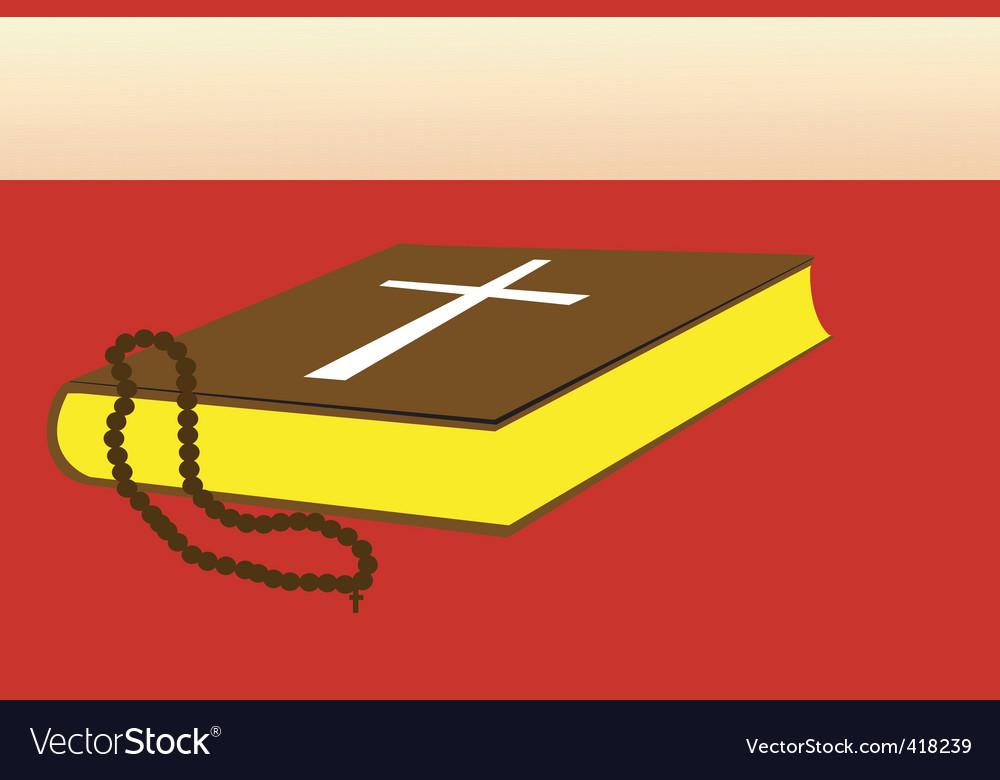 Bible vector   Price: 1 Credit (USD $1)