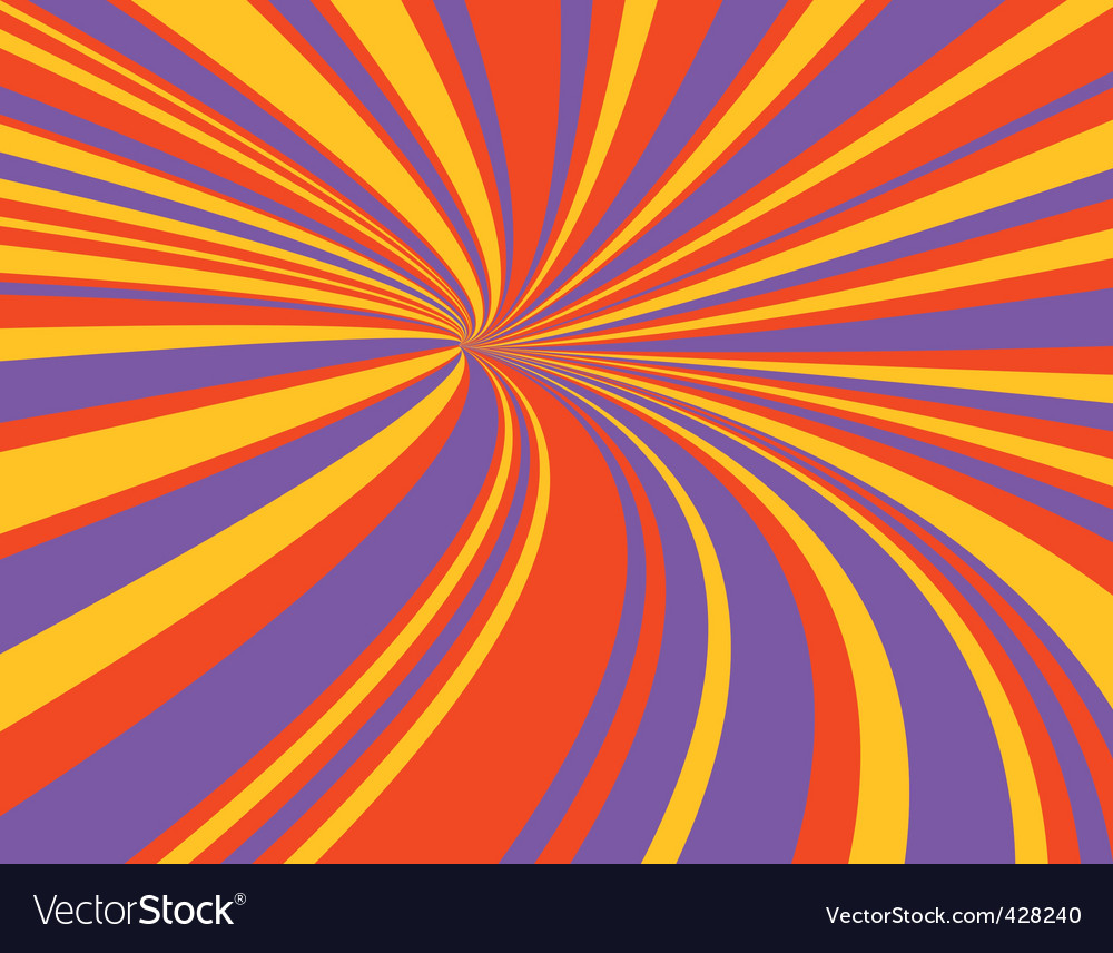 Speed tunnel vector | Price: 1 Credit (USD $1)
