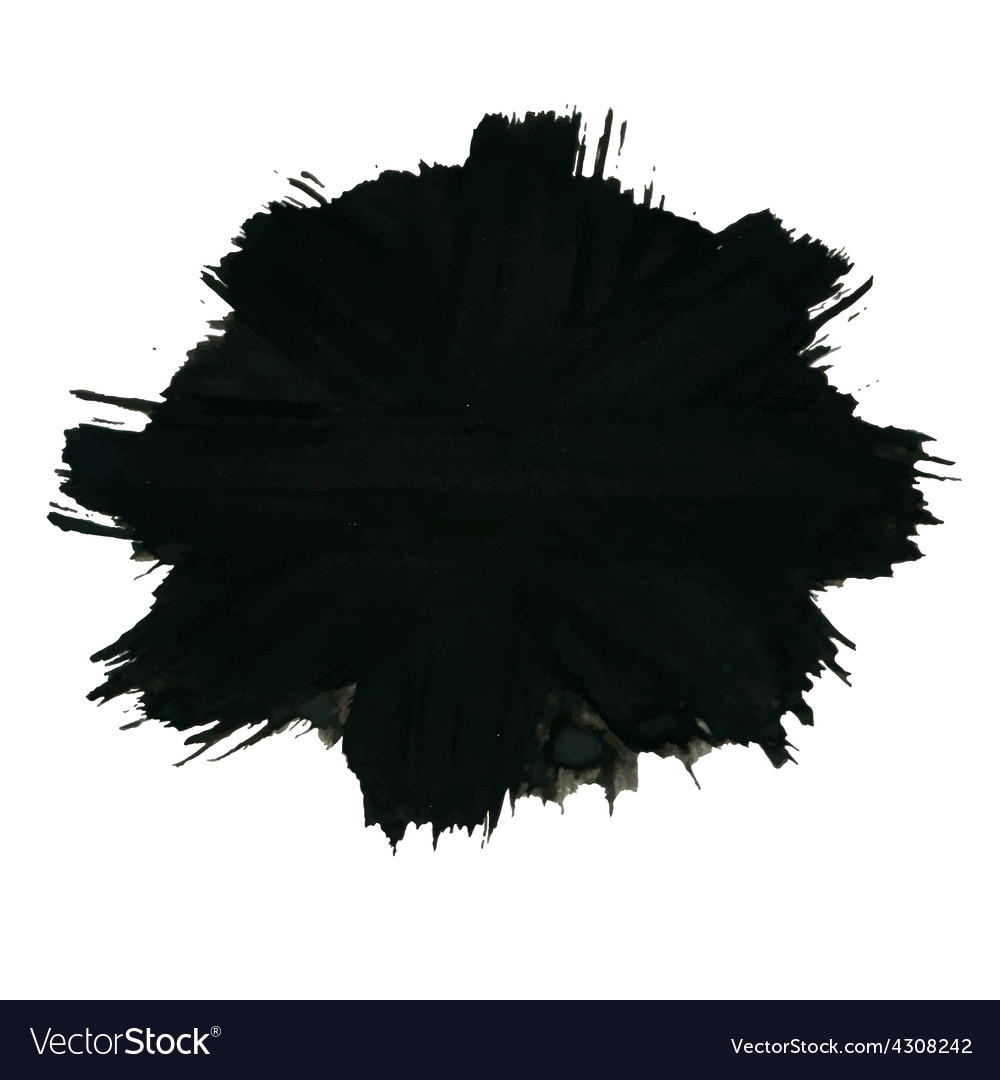 Black distress background vector   Price: 1 Credit (USD $1)
