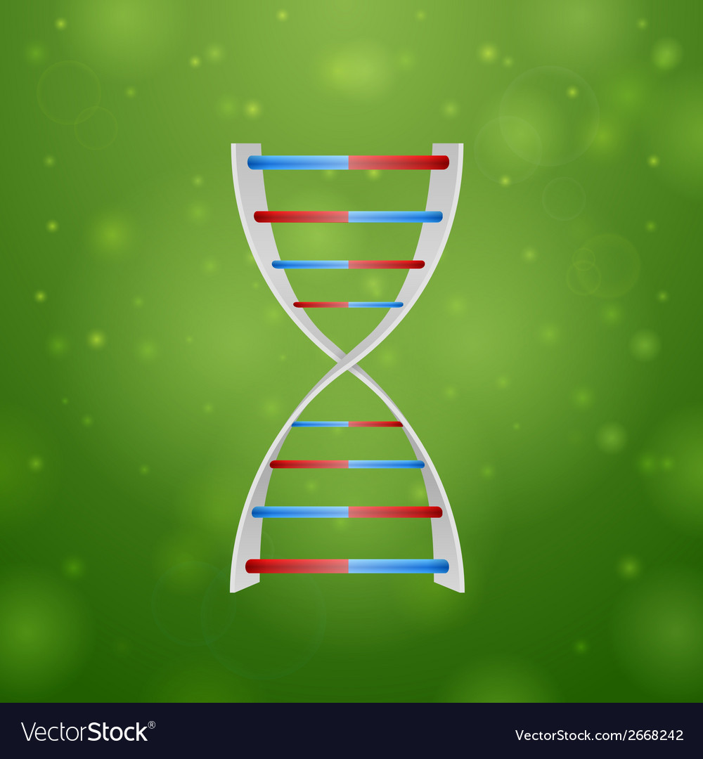 Medicine and dna vector | Price: 1 Credit (USD $1)