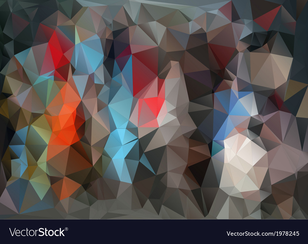 Multicolored background vector | Price: 1 Credit (USD $1)