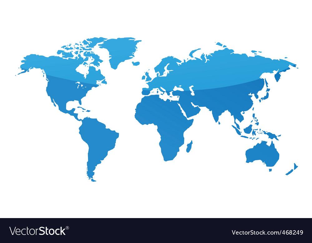 Atlas vector | Price: 1 Credit (USD $1)