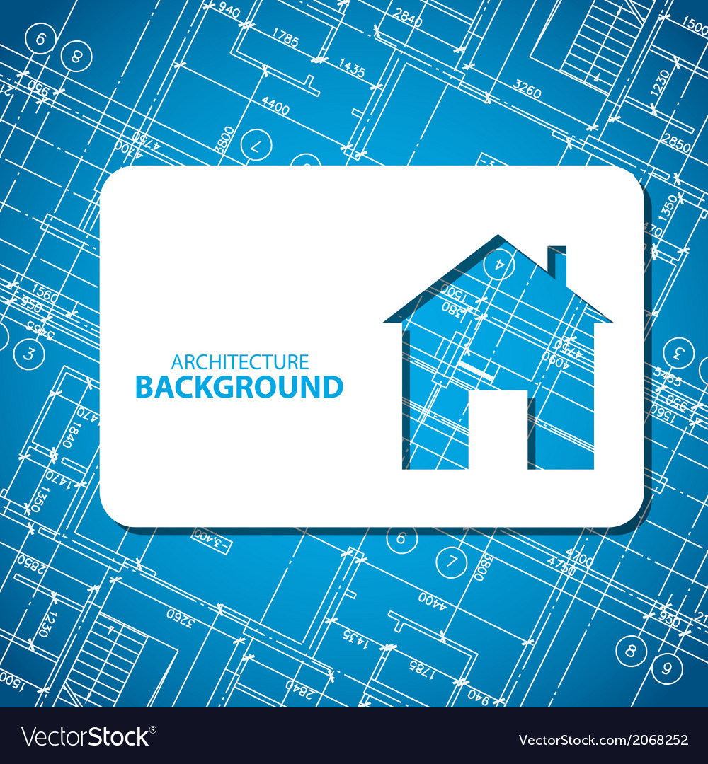 Best architecture background vector | Price: 1 Credit (USD $1)