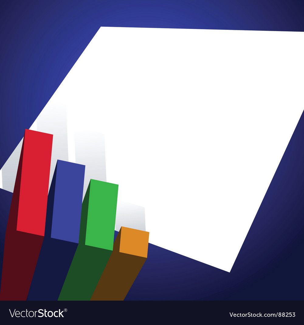Graphs and charts vector   Price: 1 Credit (USD $1)