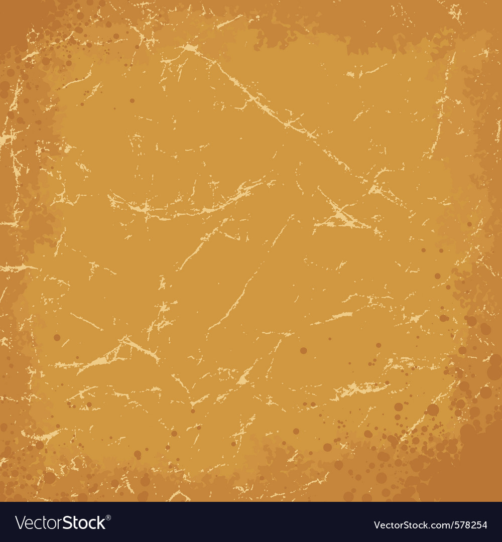 Rusty grunge background vector | Price: 1 Credit (USD $1)