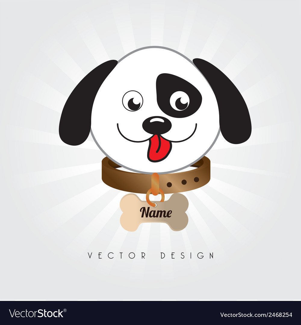 Studio pc 082 vector | Price: 1 Credit (USD $1)