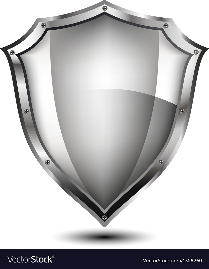 Shield for you design vector | Price: 1 Credit (USD $1)
