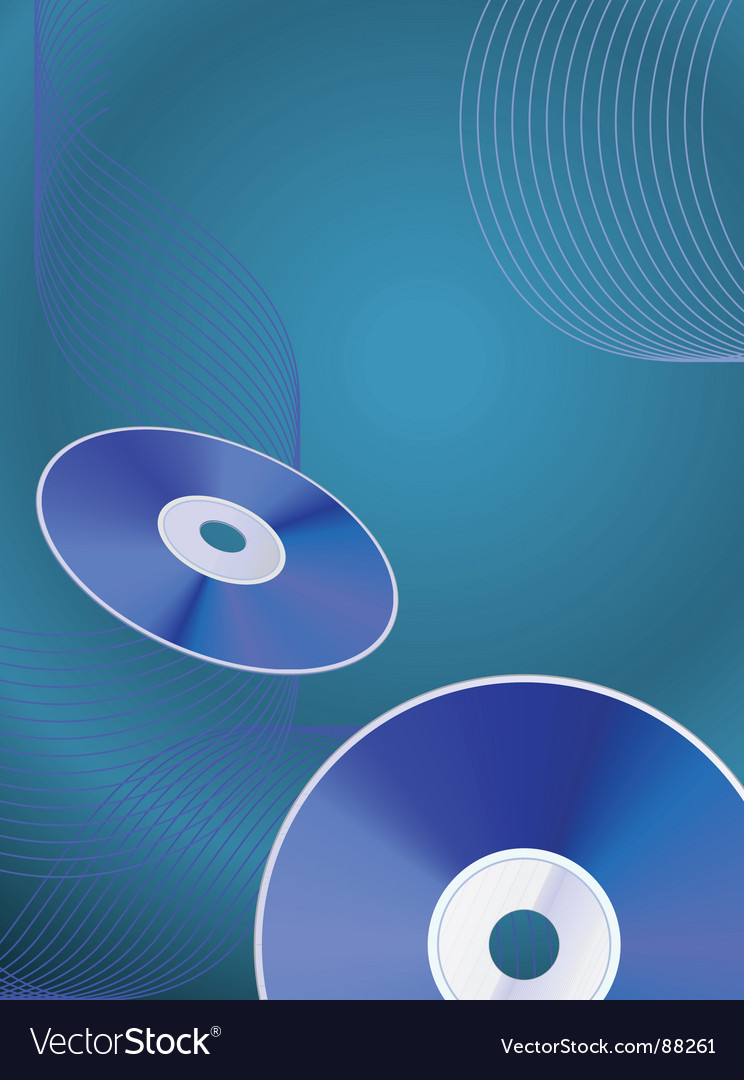 Cd background vector   Price: 1 Credit (USD $1)