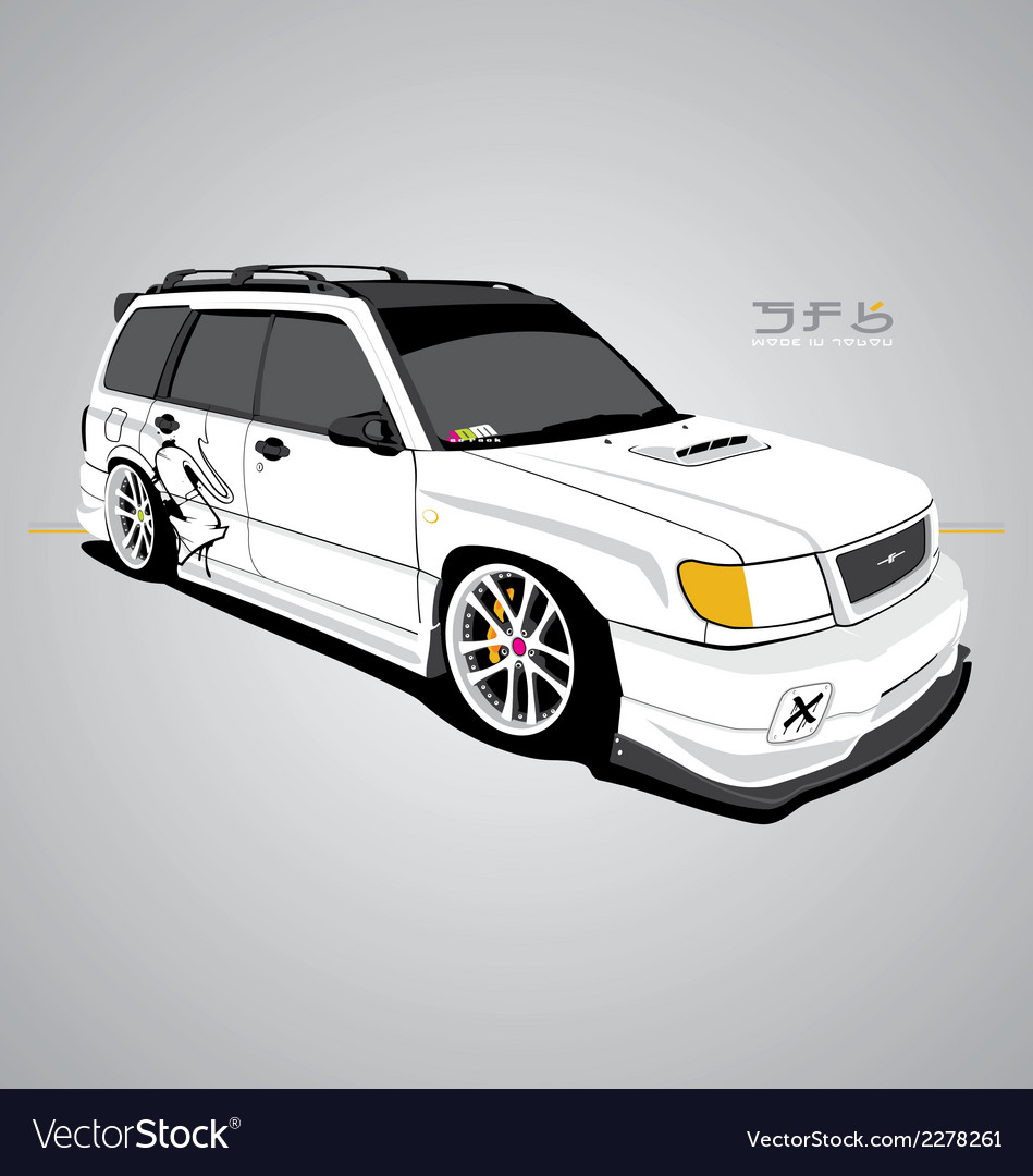 Sf5 vector | Price: 1 Credit (USD $1)