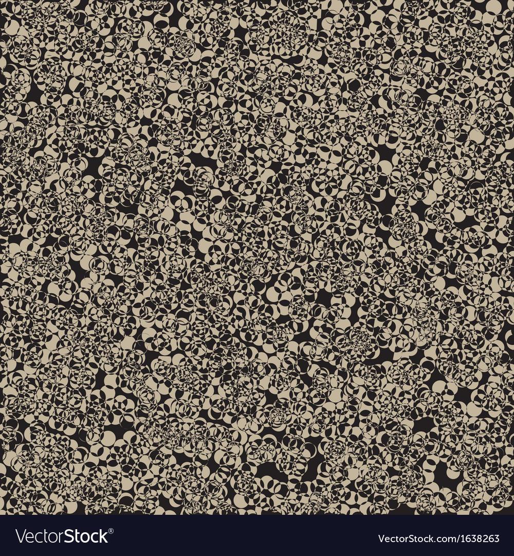 Abstract dark texture vector | Price: 1 Credit (USD $1)