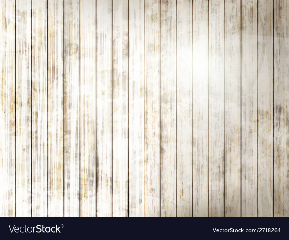 Vintage wood background template plus eps10 vector | Price: 1 Credit (USD $1)