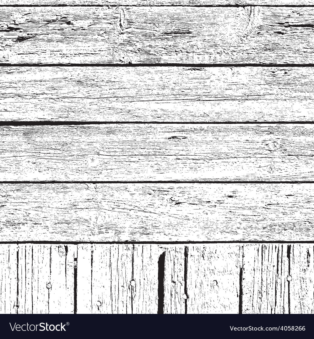 Overlay rural fence texture vector | Price: 1 Credit (USD $1)