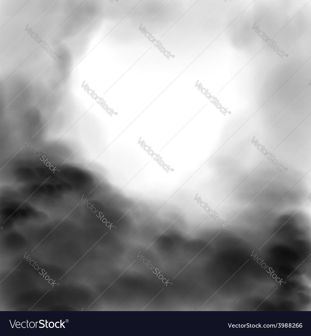 Smoke vector | Price: 1 Credit (USD $1)