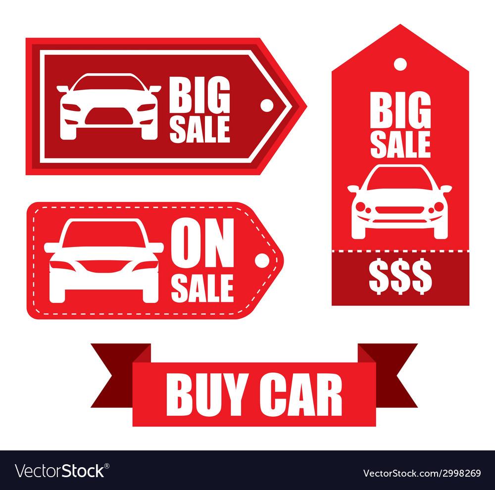 2014 06 043 djv mig 017 vector | Price: 1 Credit (USD $1)