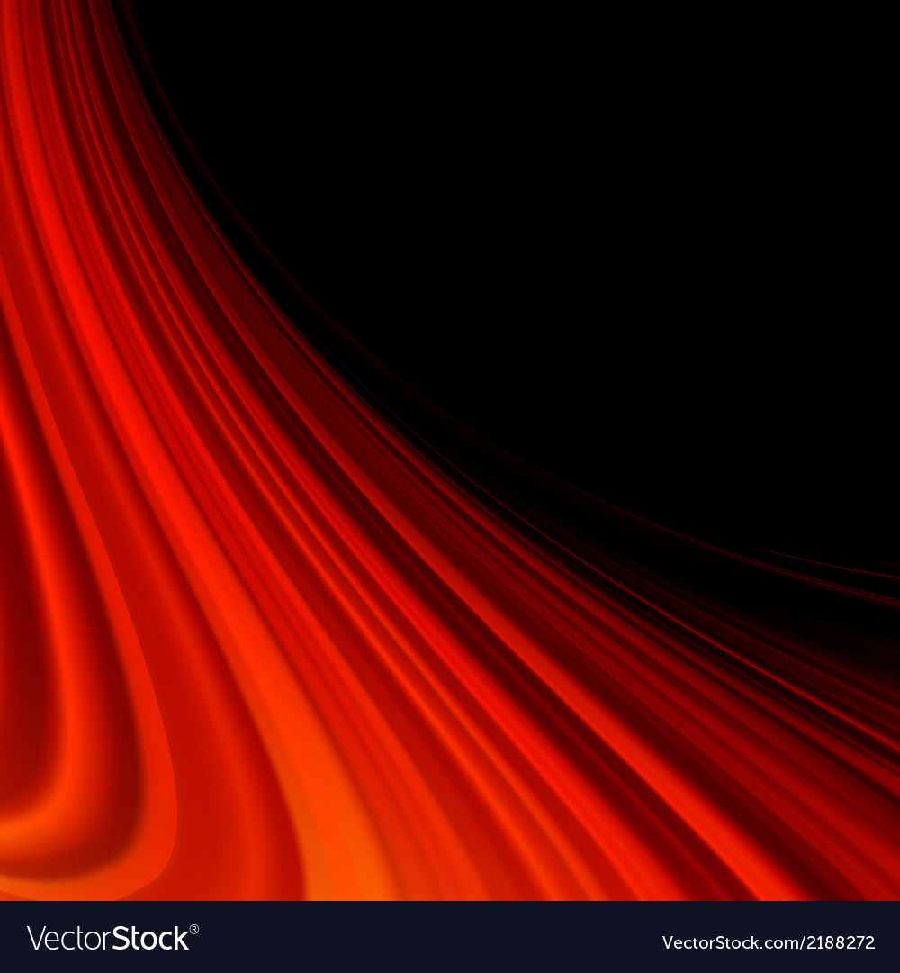 Abstract ardent background eps 10 vector | Price: 1 Credit (USD $1)