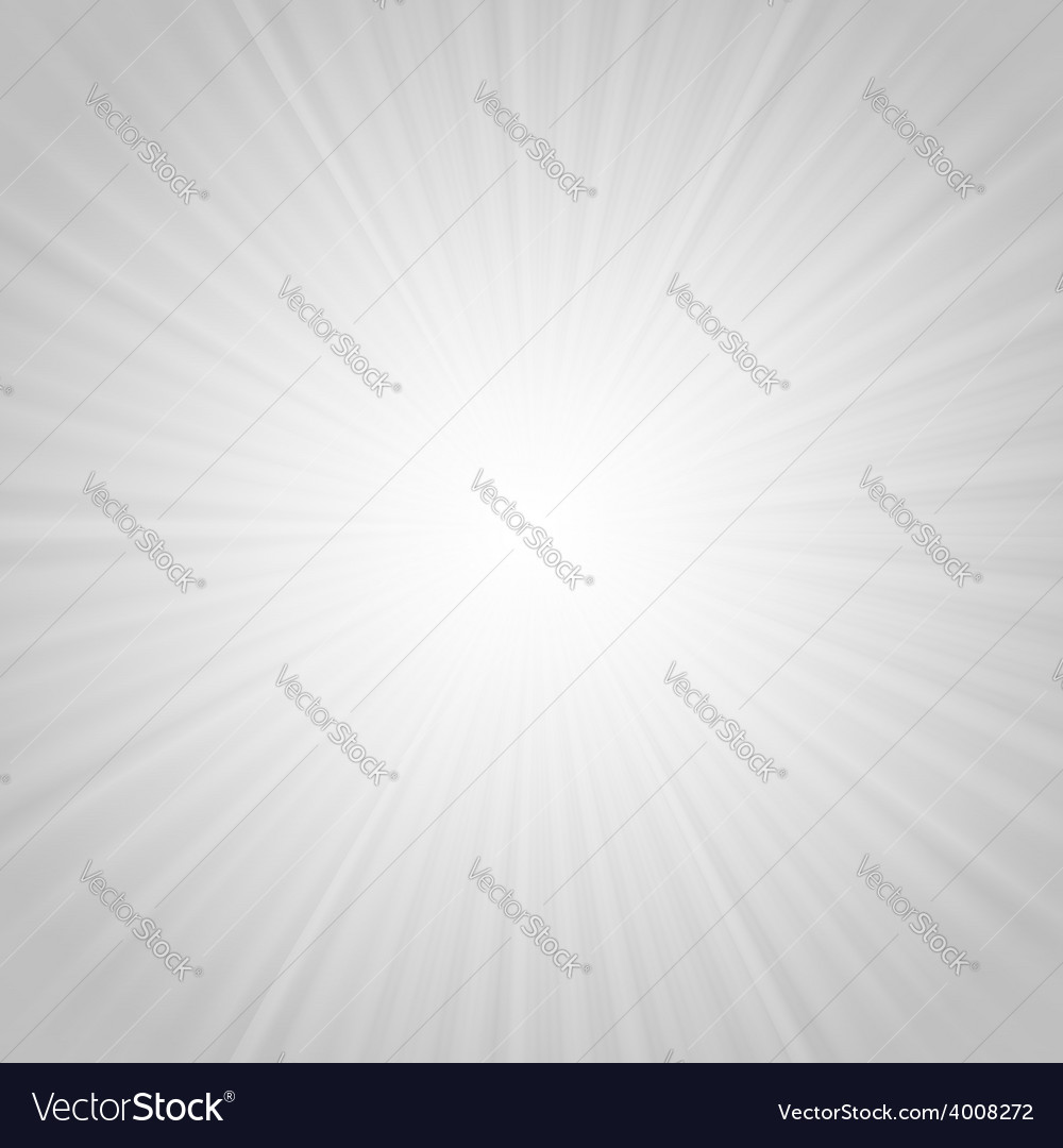 Grey background vector | Price: 1 Credit (USD $1)