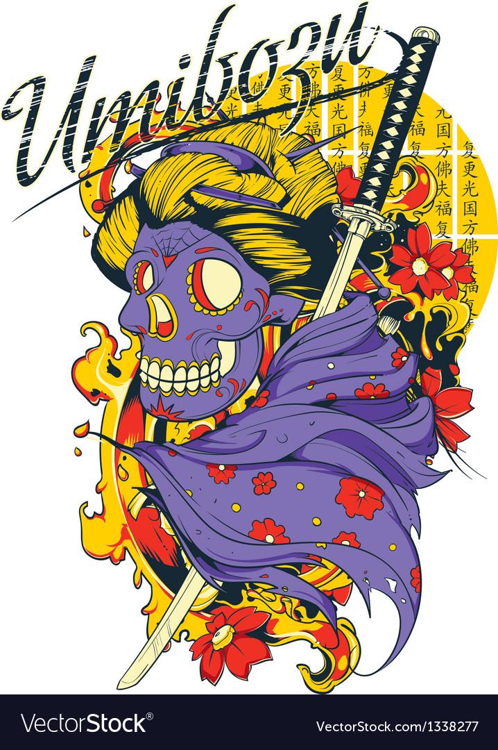 Skull vector   Price: 3 Credit (USD $3)