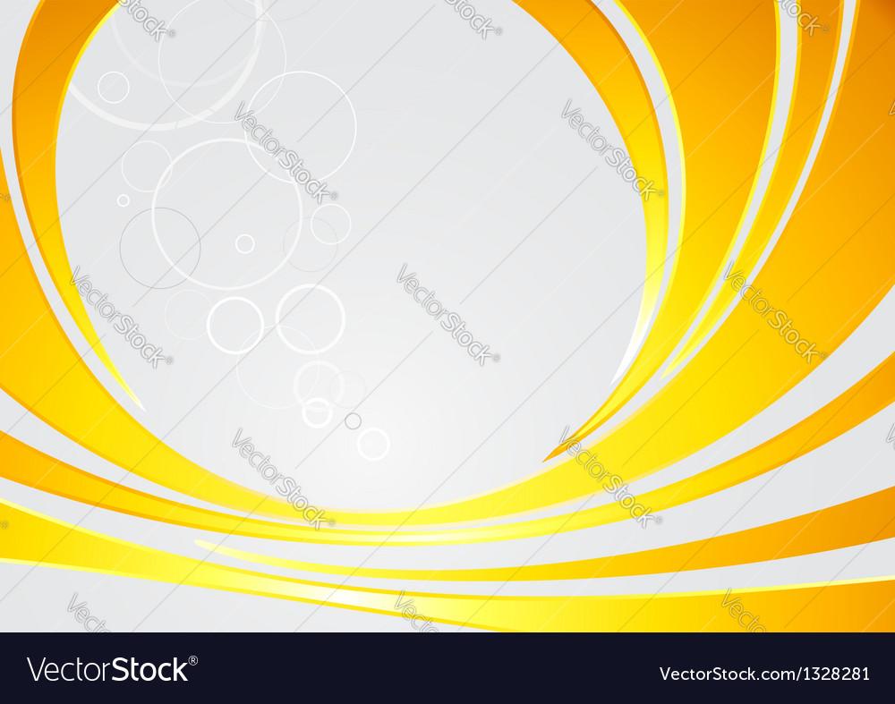 Fisheye perspective halftone background vector | Price: 1 Credit (USD $1)