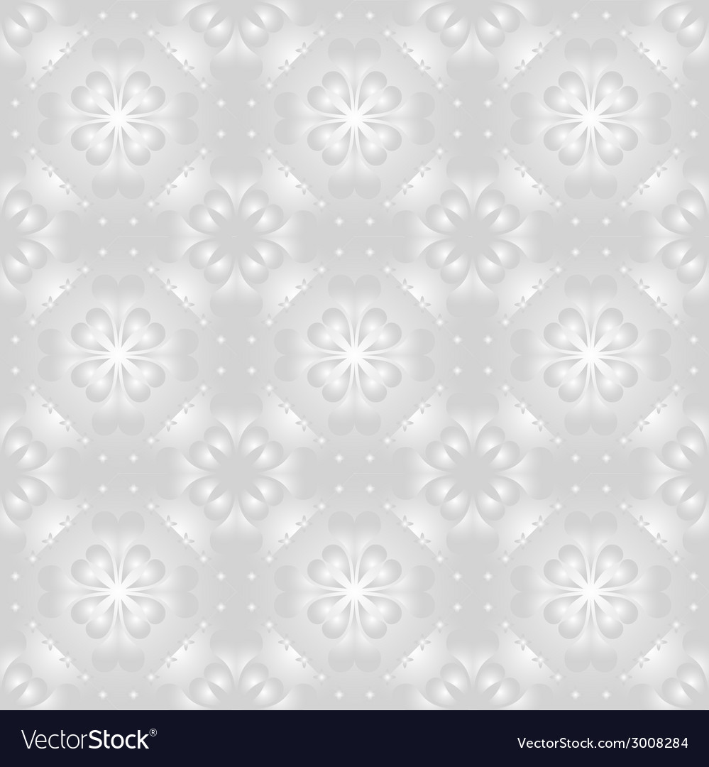 Gray pattern vector | Price: 1 Credit (USD $1)