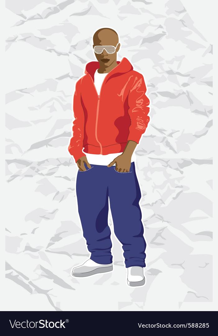 Urban poster vector   Price: 1 Credit (USD $1)