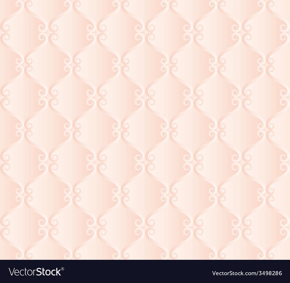 Creamy wallpaper vector | Price: 1 Credit (USD $1)