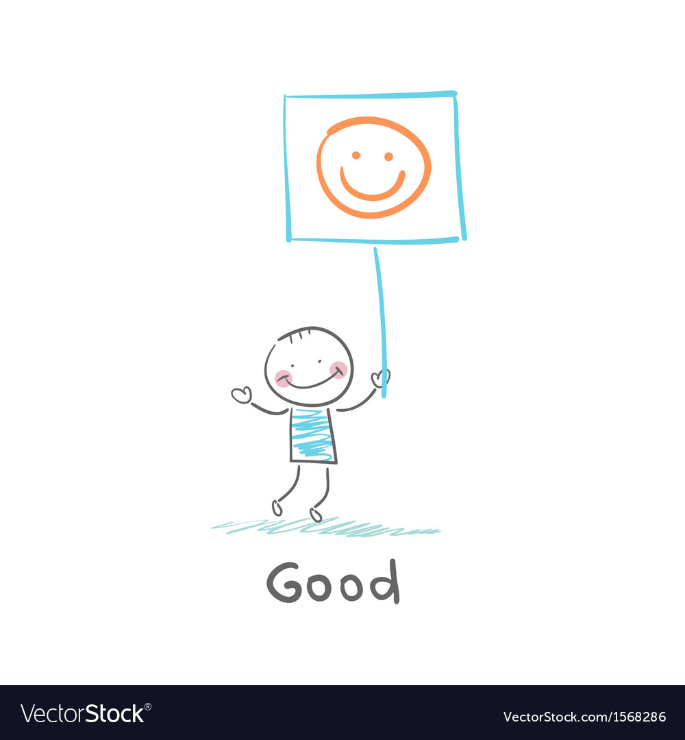 Good vector | Price: 1 Credit (USD $1)
