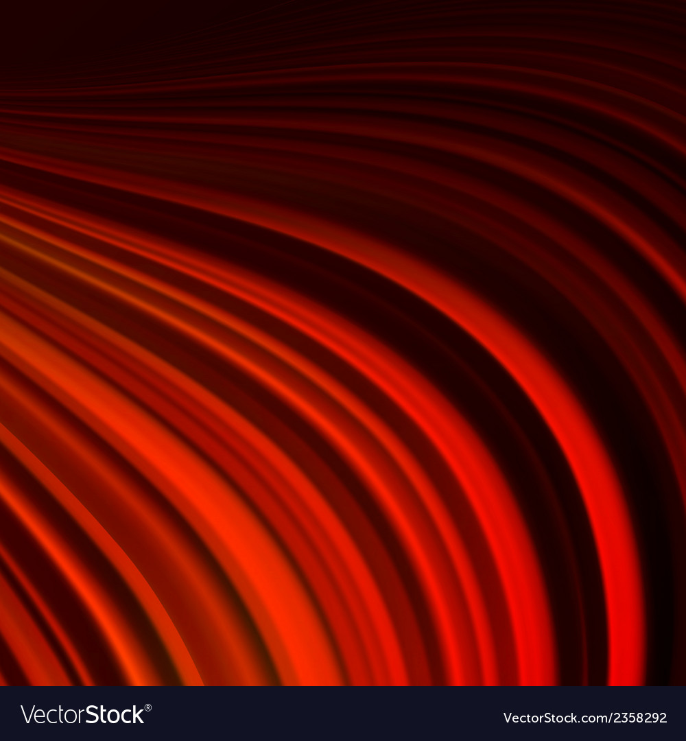 Abstract ardent background eps 10 vector   Price: 1 Credit (USD $1)