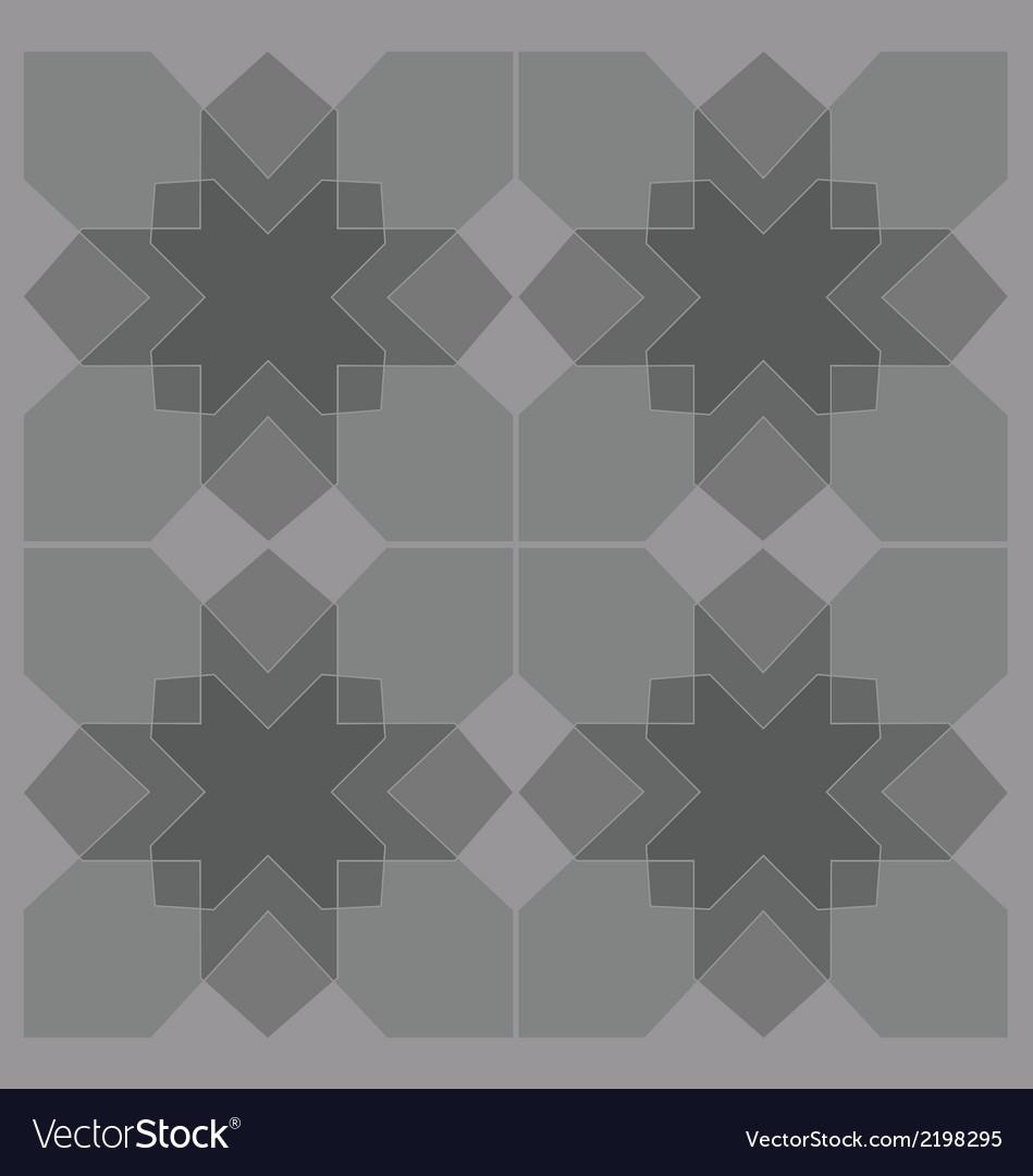 Geometric stars vector   Price: 1 Credit (USD $1)