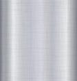 Aluminum texture vector