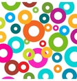 Sumi circle abstract backdrop backgrounds bright vector