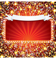 Festive celebration background vector