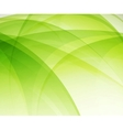 Green eco wave vector
