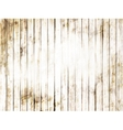 Vintage wood background template plus eps10 vector