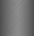 Metal texture chrome iron stainless steel silver vector