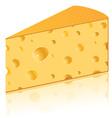 Cheese 04 vector