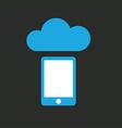 Clouds computing design vector