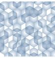 Isometric geometric vector