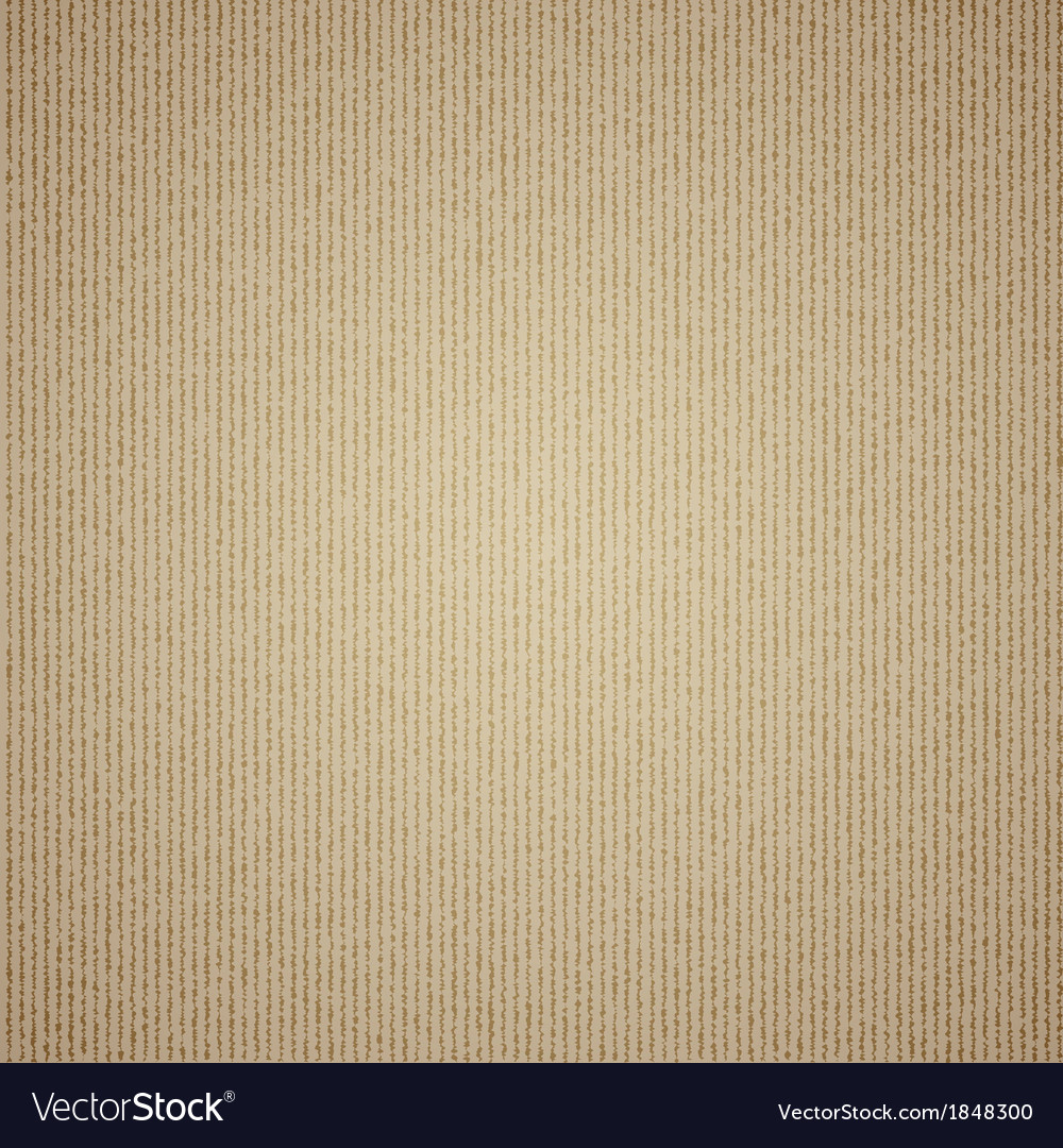 Cardboard texture background eps 10 vector | Price: 1 Credit (USD $1)