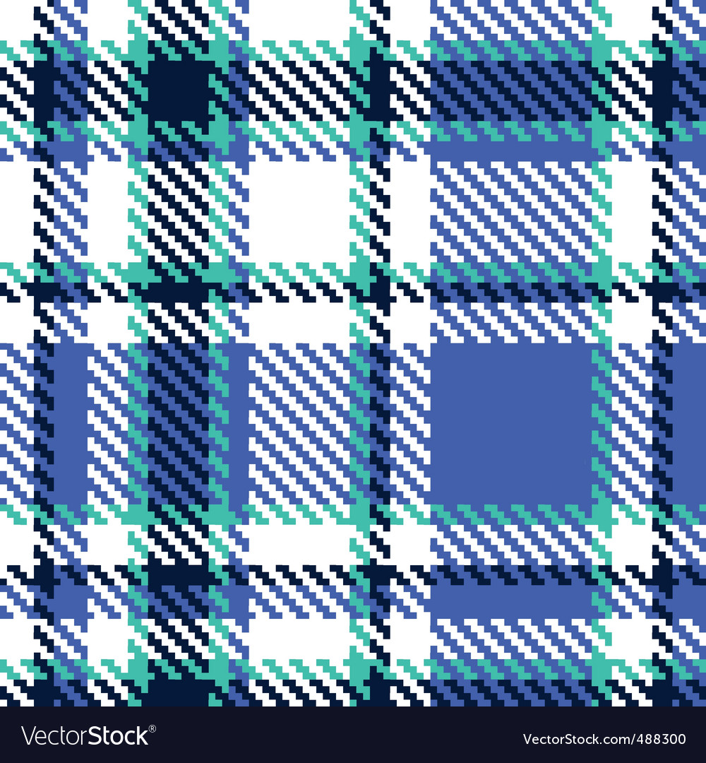 Ss abstract checkered vector pattern vector | Price: 1 Credit (USD $1)