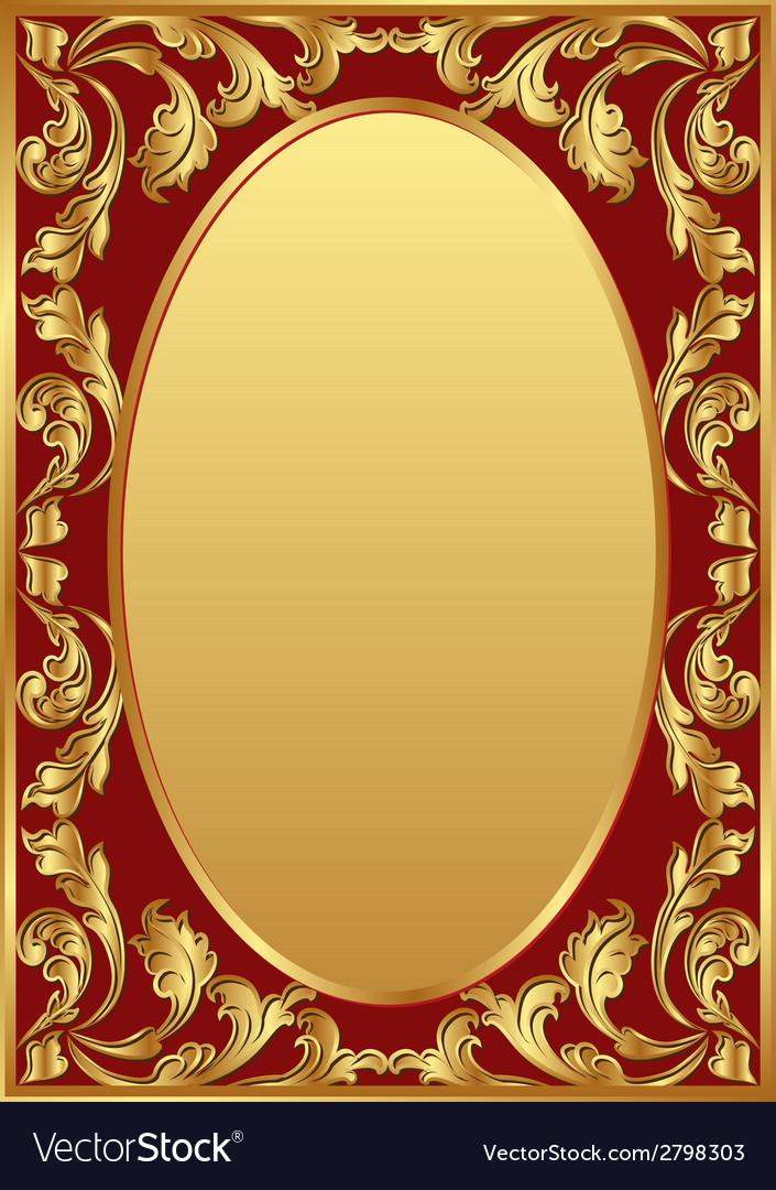 Golden background vector   Price: 1 Credit (USD $1)