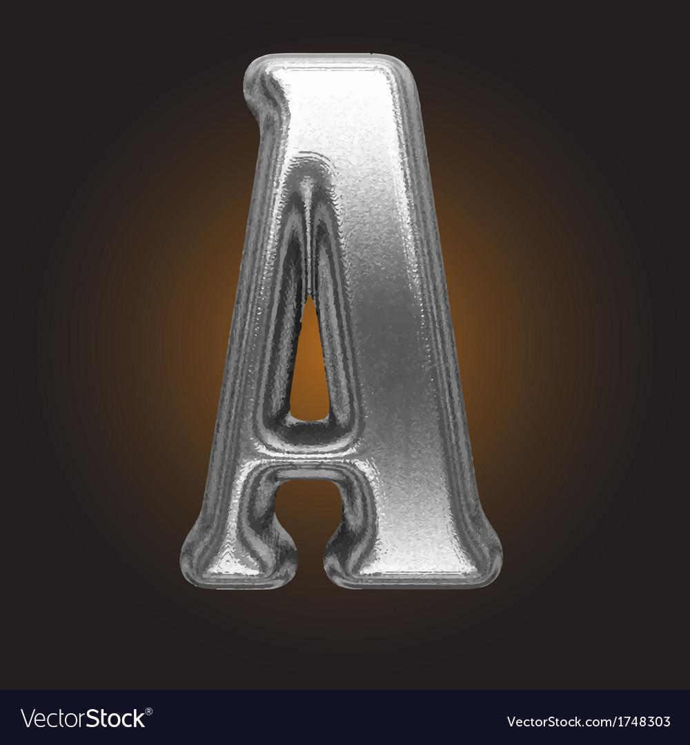 Metal figure vector   Price: 1 Credit (USD $1)