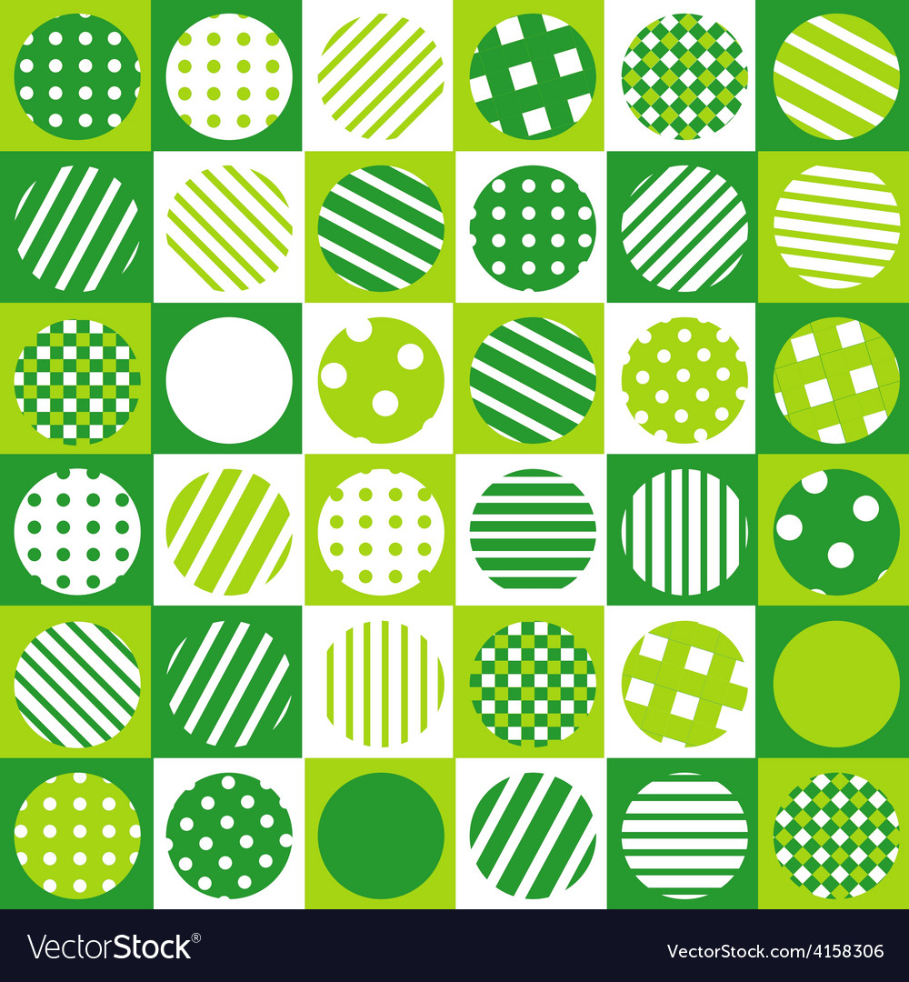 Green geometrical background with squared and vector   Price: 1 Credit (USD $1)