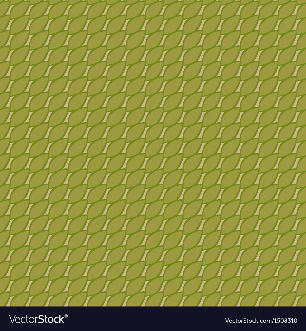 Seamless pattern of linen vector | Price: 1 Credit (USD $1)