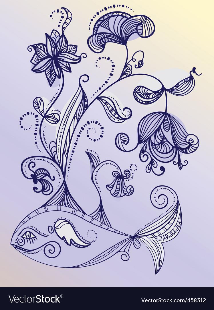 Fairy vector   Price: 1 Credit (USD $1)