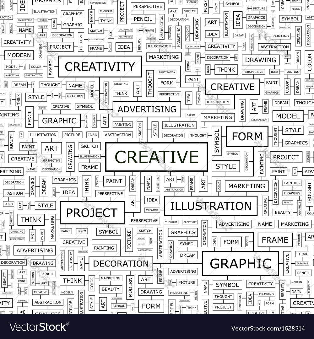 Creative vector   Price: 1 Credit (USD $1)