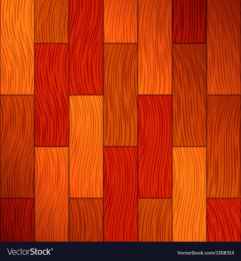Parquet background vector | Price: 1 Credit (USD $1)
