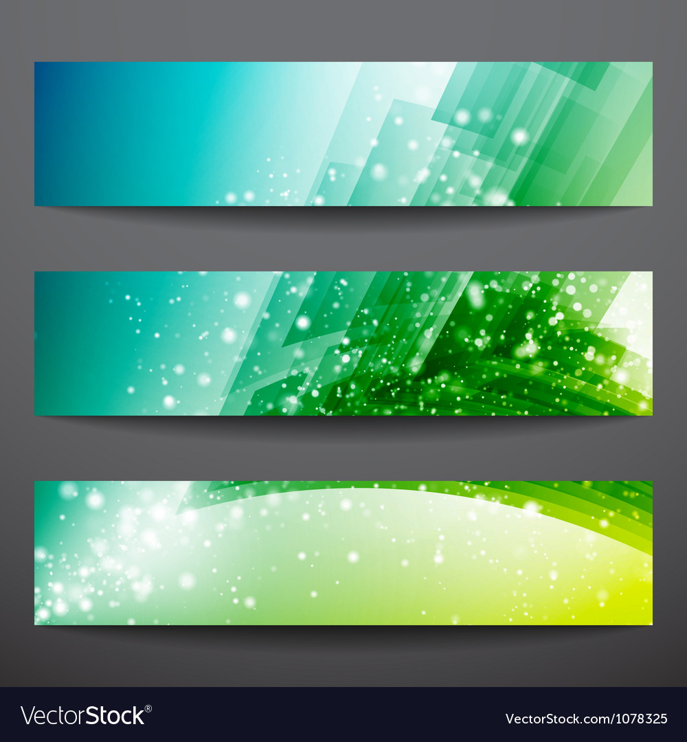 Business banner vector   Price: 1 Credit (USD $1)