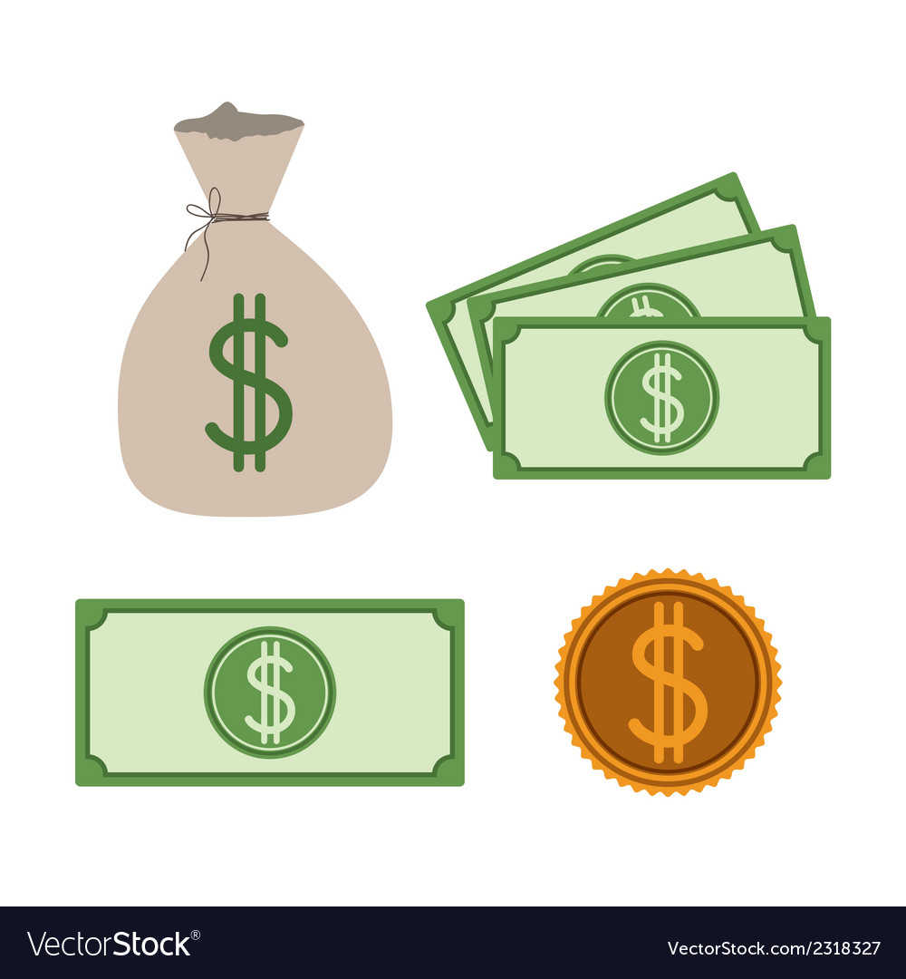 2014 03 19 gr 556 vector   Price: 1 Credit (USD $1)
