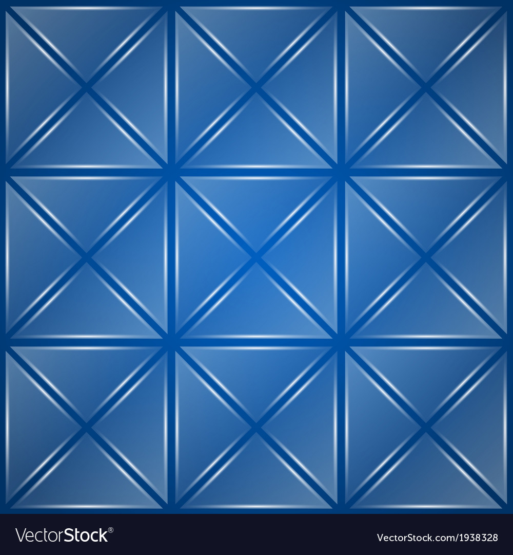 Glass background 2 vector | Price: 1 Credit (USD $1)