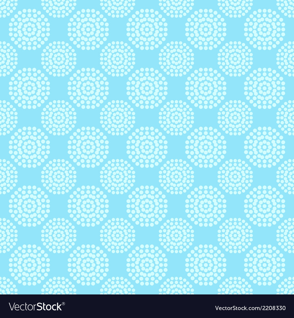 Bright summer pattern colorful texture vector | Price: 1 Credit (USD $1)